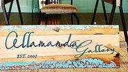 Allamanda Gallery